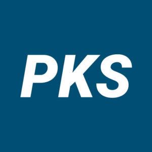 PKS Realisointi