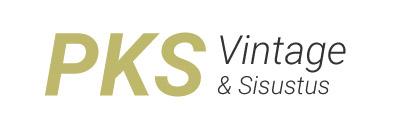 PKS Vintage & Sisustus