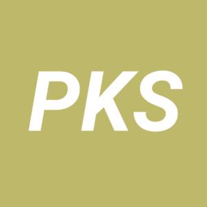 PKS Vintage ja Sisustus